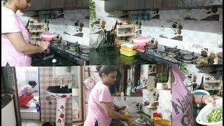 कुछ ऐसे होता है मेरा सारा काम    INDIAN MORNING   INDIAN LUNCH ROUTINE, food, recipe, lunch