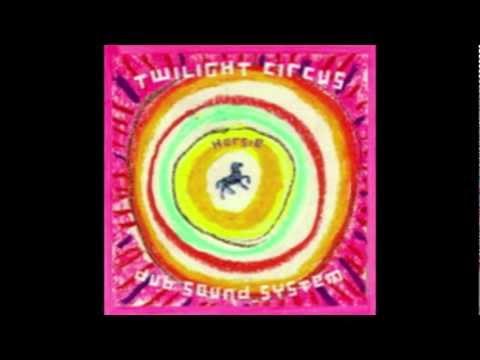 Twilight Circus - Horsie (Full Album)