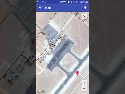 World airport database and map apps on google play gumiabroncs Choice Image