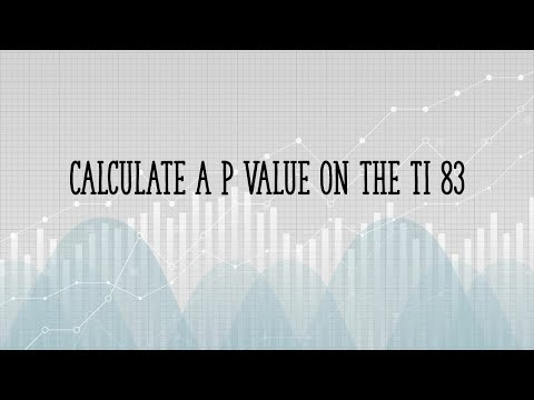 Calculate Value On The Ti