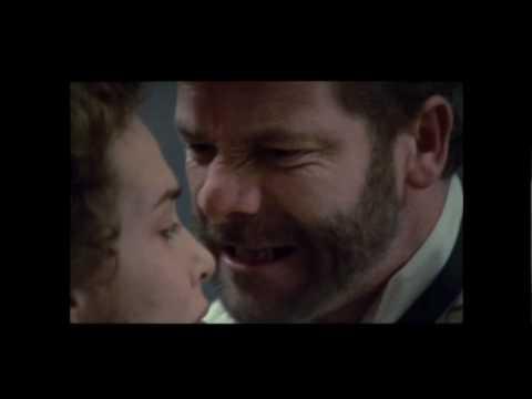 *# Watch in HD Miss Julie (1999)