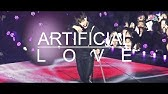 KPOP Walking Playlist - Easy Walk 114-118bpm - YouTube