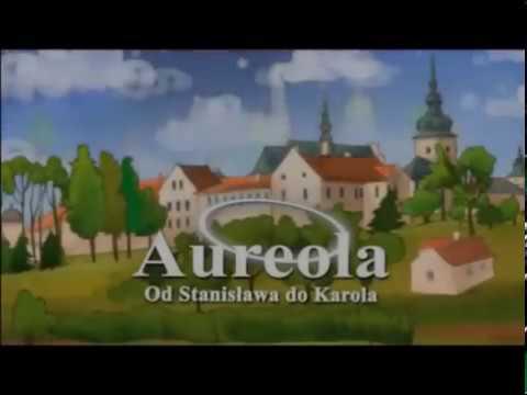 Aureola - piosenka Promyczków Dobra