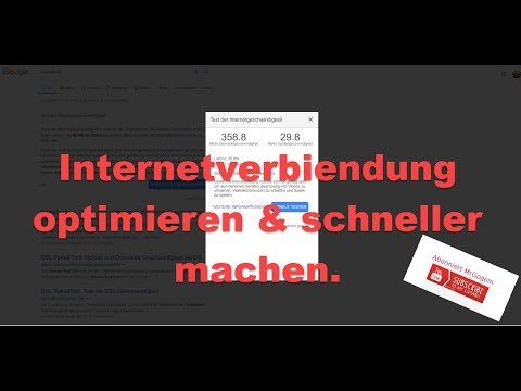 probleme-mit-der-internetverbindung-/-schneller-machen-|-windows-10-|-2019
