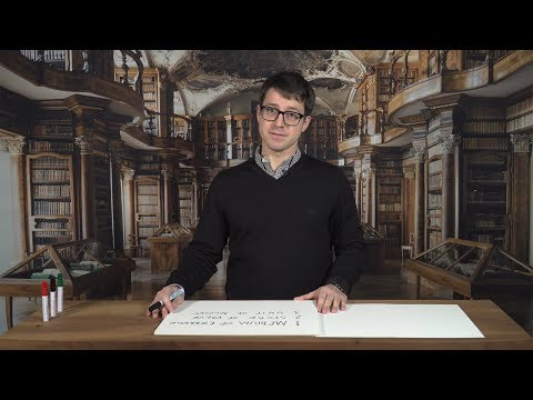 Knowledge Bank: Christoph Aymanns on Bitcoin