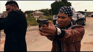 Omo Shubi 2 - Yoruba Classic Movie.