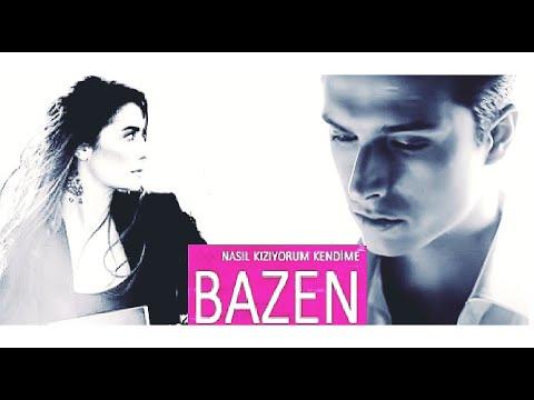 Gökhan Keser feat Sıla - Bazen