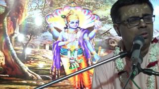 00960 Hindi Ajamila Gajendra Mohini Vamana Kurma Matsya Rama Krishna Birth Bhaktiratna Sadhu 4K 01 2