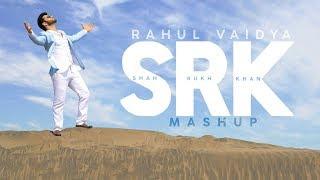 Download lagu Shahrukh Khan Mashup RAHUL VAIDYA RKV MP3