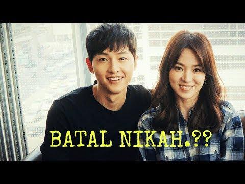 sang-ayah-tak-setuju-song-joong-ki-nikahi-song-hye-kyo-yang-lebih-tua?