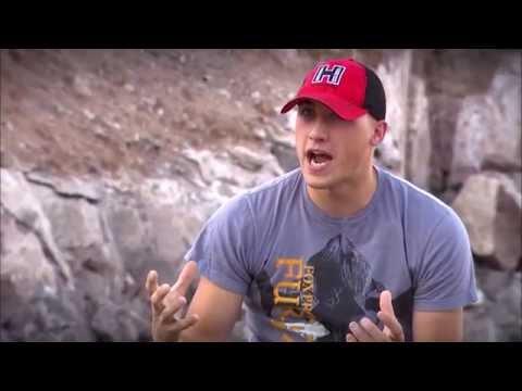 Foxpro Furtakers - Episode 306 - Utah