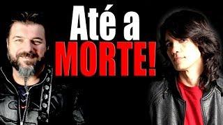 De Ros & Ozielzinho - Jam até a Morte!