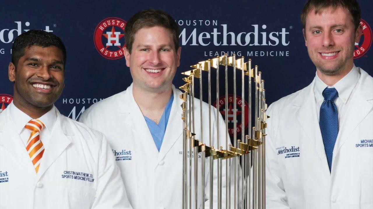Peter Howard MD | Orthopedic Surgeon Tampa, FL | Sports