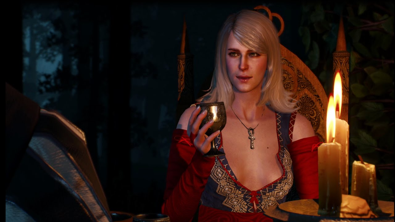 witcher-sex-mod-charlize-theron-sextape
