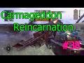【実況】Carmageddon: Reincarnation #38【ナポリのカーマゲ】