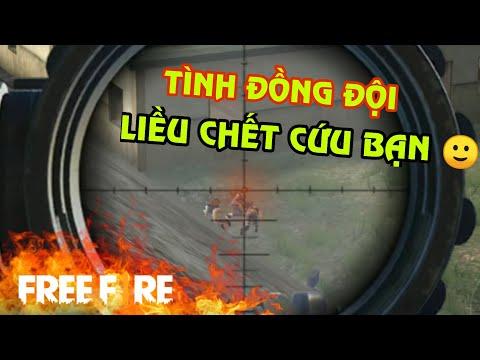 [Garena Free Fire] TOP 1 SOLO SQUAD Cày Nát RANK Thái | Sỹ Kẹo