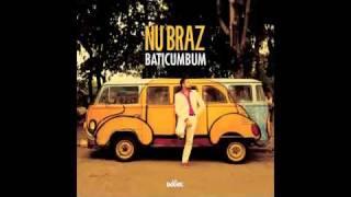 NU BRAZ - Baticumbum