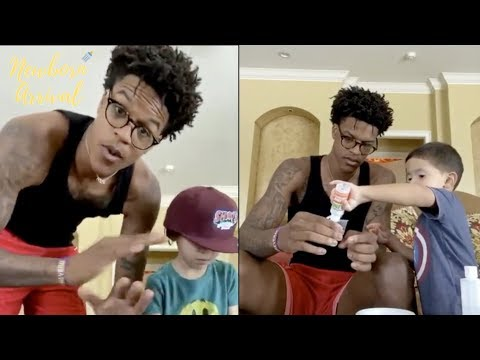 Franklin - Franklin's Birthday Party / Franklin's Nickname - Ep. 21 from YouTube · Duration:  22 minutes 58 seconds
