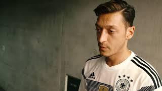 DFB Trikot 2018: Das neue Deutschland Trikot 2018 zur Fußball WM 2018