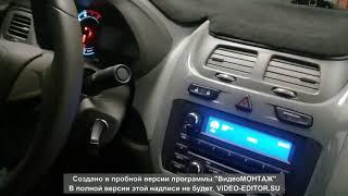 RAVON R4 Начало(, 2017-12-13T19:38:42.000Z)