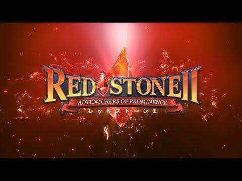 レイヤードストーリーズ ゼロ や、 パシャ★モン などが配信開始。12月8日・新作スマホゲームアプリ(無料/基本無料)紹介。 hqdefault