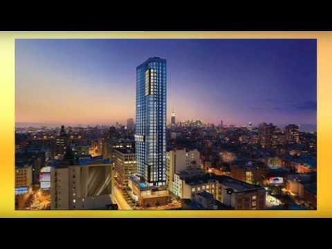 the-hamstead,-hot-selling-new-project-at-desa-tun-razak-cheras-*012-6802851