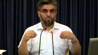 Diyanet'in Oruç Ayetlerine Yaptığı Çarpıtma Ve Tahrif - Prof. Dr. Abdulaziz Bayındır 2017 Video
