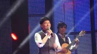МузАРТ-Неге сенi суйдiм-ай(концерт Алматы-21.04.2013)