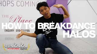 SUBSCRIBE TO WAKAKA CREW : http://bit.ly/18yLdlp CHECK OUT THE CHAN...