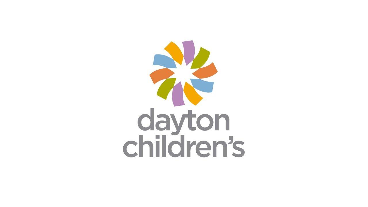 Image result for dayton children's