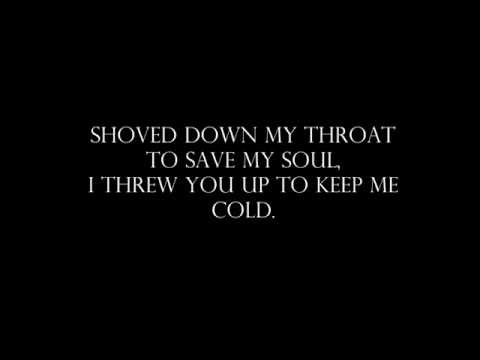 Hate Unconditional- Death Spells Lyrics
