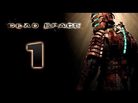 Dead Space 2 - Прохождение игры на русском