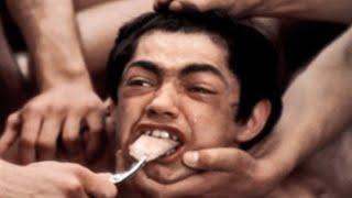 La película que NO podrás terminar del ASCO y MIEDO | Saló o los 120 días de Sodoma thumbnail
