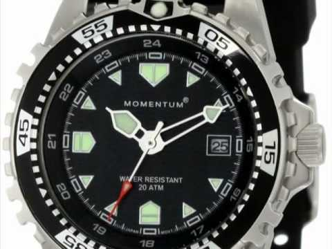 How To Find The Best Selling Watches & Jewelry For Men & Women - Most Popular Bestseller