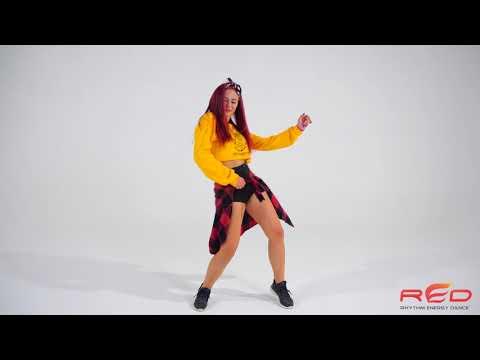 Dan Balan - Numa Numa 2 | Dance Workout