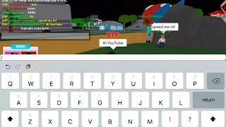 "Ugly God - ""Bitch!"" (Bypassed) ROBLOX ID/Code"