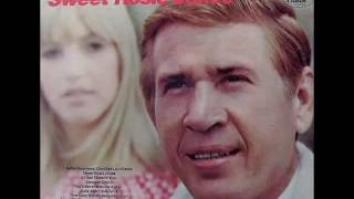 Watch Buck Owens Sally Mary And Jerry video
