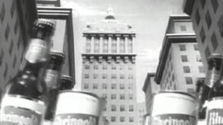 Rheingold Beer Commercial (1950s) thumbnail