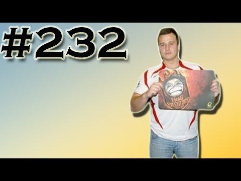 PaszaBiceps Matchmaking (FPL) #232 - byali,aizy,STYKO,quaztone ( 2015 12 17 )