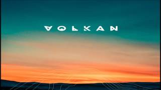Volkan - Volkan [Full Album]