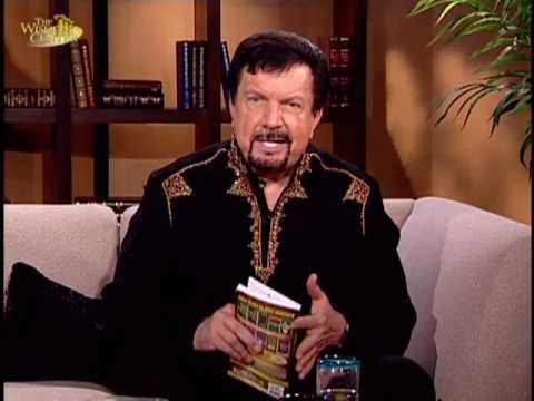 Wisdom Key #148 | 2-Minute Wisdom With Dr. Mike Murdock
