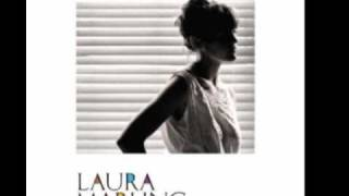 Laura Marling - Blackberry Stone (I Speak Because I Can)