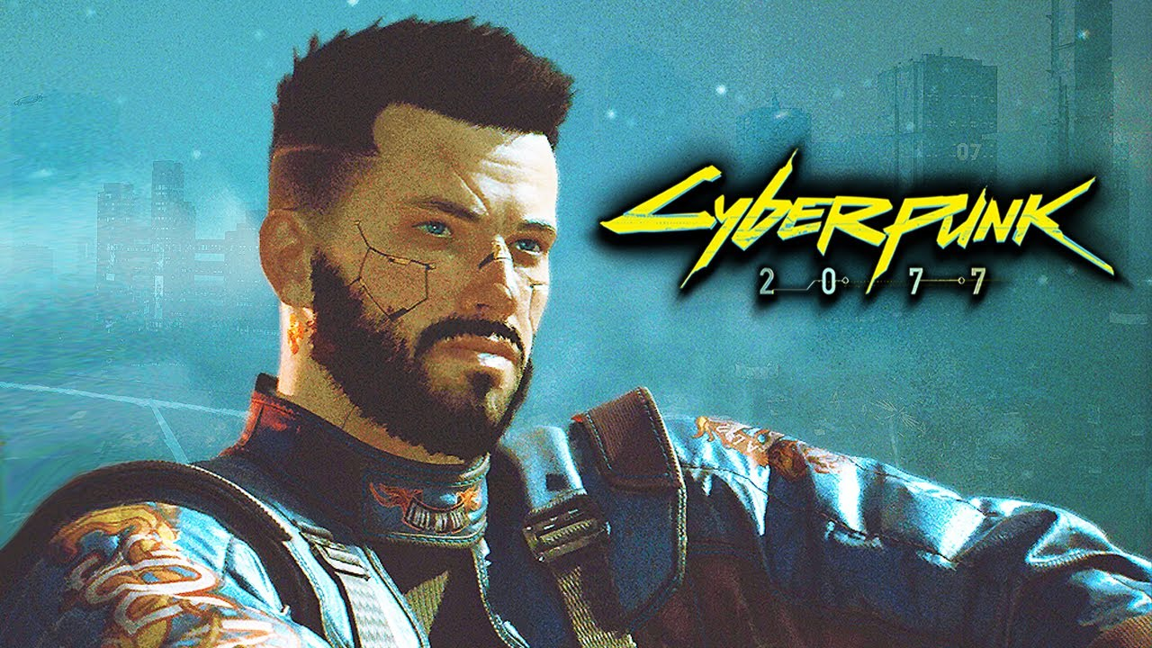 CYBERPUNK 2077 REVIEW - 40 Hours of Romance, Combat, Choices & Many Emotions (Spoiler-Free)