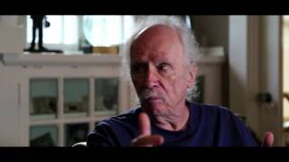 John Carpenter - Exclusive LIFF29 Interview