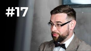 Michal Monoszon (InsiderMedia): Postupně odbouráváme mýty o HbbTV