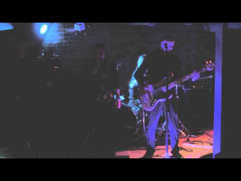 Brickhouse Trixx - You Can't Stop Me (Guano Apes Cover)