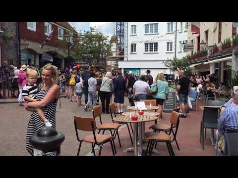 Brighton Music