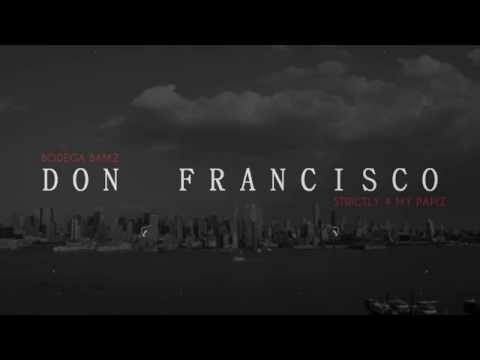 Bodega BAMZ - Don Francisco [Video Edit]