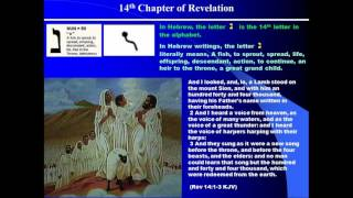 88. Rapture of One Hundred Forty Four Thousand Firstfruits In Year 2020 Earth Shattering