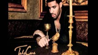 Drake - HYFR ft. Lil Wayne (Take Care Album) HIGH QUALITY